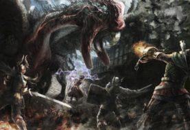 Dragon's Dogma - L'anime arriverà a settembre!
