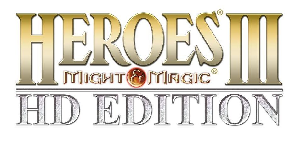 Ubisoft annuncia Heroes of Might & Magic III HD