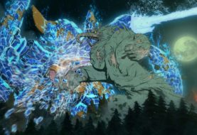 "Naruto: Ultimate Ninja Storm 4, arriva l'espansione ""Road to Boruto"""