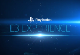 PlayStation Experience, annunciato con un trailer MLB 15: The Show