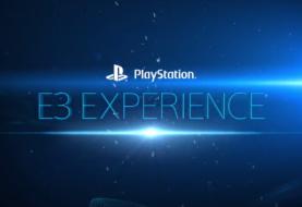 PlayStation Experience, gli annunci di Electronic Arts