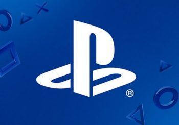 Aggiornamento di sistema 6.0 per PlayStation 4 in arrivo