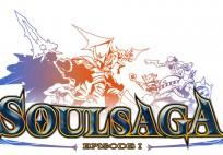 Soul_Saga_Episode_1