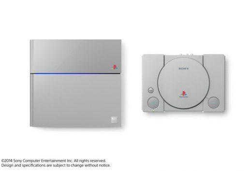 PS4 20th Anniversary Edition #00001; venduta per 115.000 euro