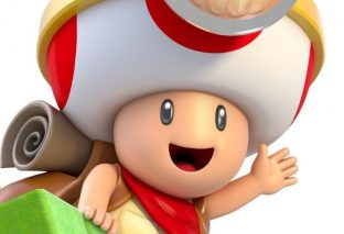 Captain Toad: Treasure Tracker valutato da Digital Foundry