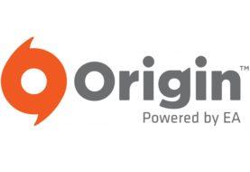 SimCity 2000 gratis su Origin