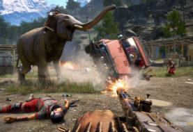 Far Cry 4 - Recensione