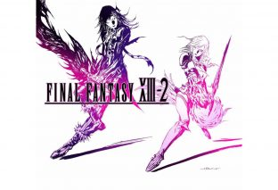 Final Fantasy XIII-2 disponibile ora su PC