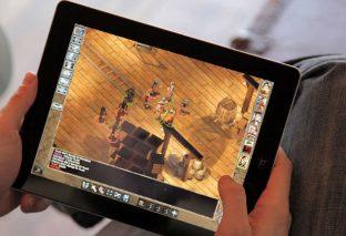 Baldur's Gate II: Enhanced Edition arriva su iPhone, Android e Linux