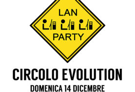 Lan party GameSource.it a Bologna!