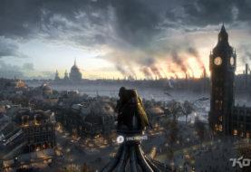 Assassin's Creed Unity, Victory, e VII già svelati nel 2013?
