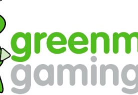 Iniziano ora i saldi Green Man Gaming
