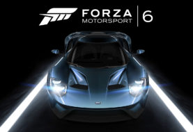 Annunciato Forza Motorsport 6