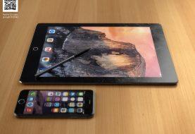 Apple al lavoro su un nuovo MacBook e un nuovo iPad