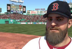 MLB 15: The Show su PlayStation Vita potrebbe uscire solo in formato digitale
