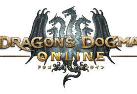 Capcom non ha piani per portare in Occidente Dragon's Dogma Online
