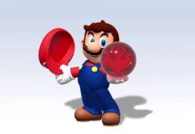 Annunciato Puzzle & Dragons: Super Mario Bros. Edition, trailer e gameplay