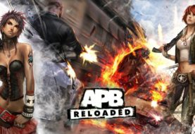 APB Reloaded, annunciata la versione PS4 e Xbox One