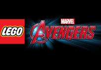 LEGO Marvel Avengers