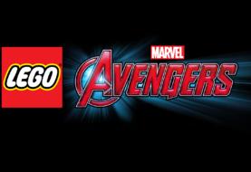 Warner Bros. presenta LEGO Jurassic World e LEGO Marvel's Avengers