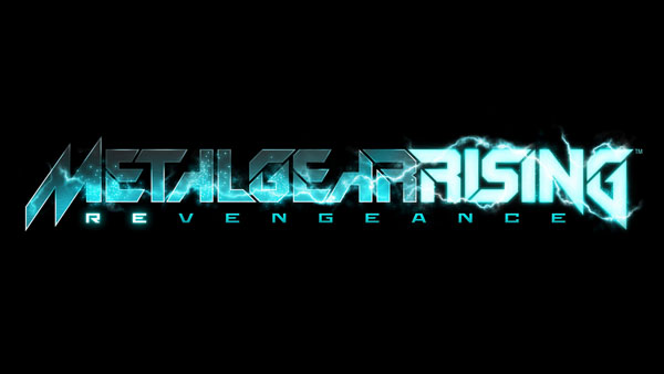 [UPDATE-SMENTITA] Annunciato Metal Gear Rising Revengeance 2?
