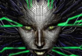 System Shock 2 e il suo sequel non ufficiale