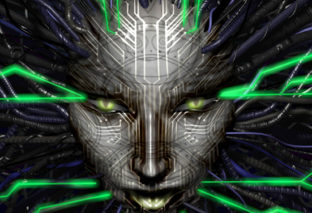 Rivelati concept art per System Shock 3