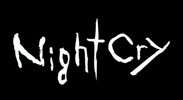Project Scissors: NightCry raggiunge il traguardo Kickstarter