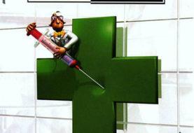 Theme Hospital gratis, su Origin