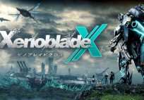 Xenoblade Chronicles X 00