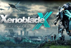 [E3 2015] Svelata la data di Xenoblade Chronicles X