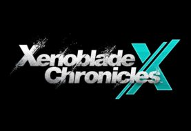 Xenoblade Chronicles X si mostra in due nuovi fantastici video