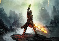 dragon-age-inquisition2