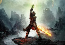 Una nuova patch per Dragon Age Inquisition