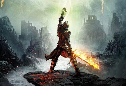 Dragon Age 4: se ne parlerà ai The Game Awards!