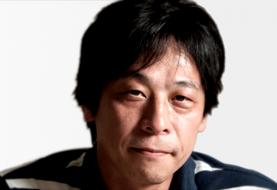 Hajime Tabata:la prossima generazione userà il servizio Cloud