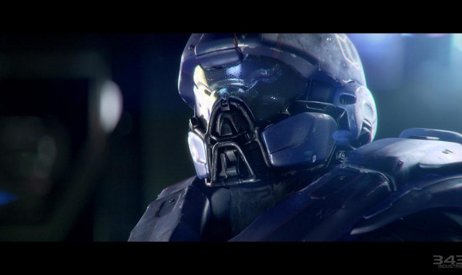 Halo 6 non sarà al PAX e neanche alla Gamescom