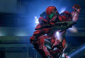 Halo 4 poteva essere sviluppato da Gearbox