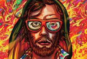 Niente Hotline Miami 2 in Australia, e i developer invitano alla pirateria