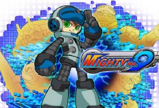 Ancora ritardi per Mighty No. 9