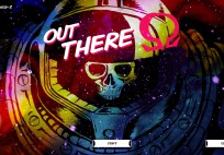 outthereomega 2015-01-23 14-01-54-49