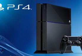 PlayStation 4: vendute decine di milioni di unità