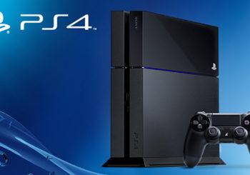 PlayStation 4: questi gli ultimi dati sulle vendite