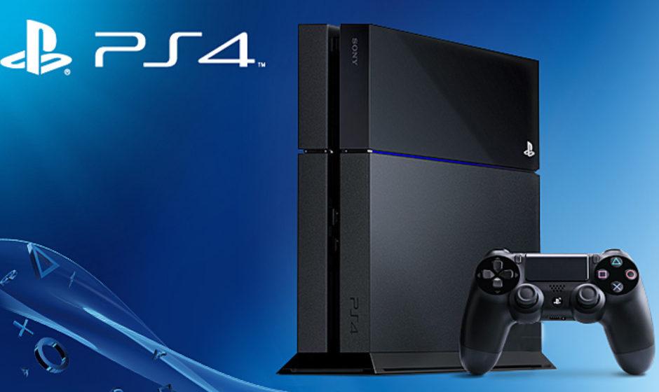 PlayStation 4, un'altra esclusiva ancora da svelare?