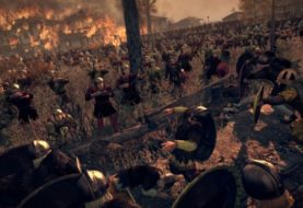 Total War: Attila Hands On