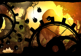 Annunciato Badland: Game of the Year Edition