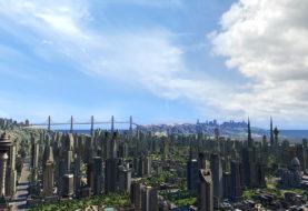 Cities XXL - Recensione