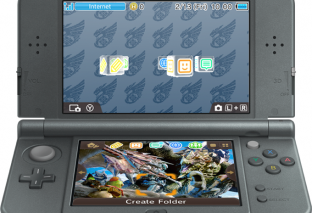 Monster Hunter 4 Ultimate, tema gratis per chi acquista la versione digitale del gioco