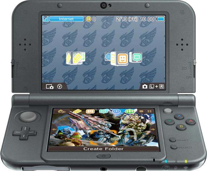 Nasce il nuovo sito ufficiale Nintendo StreetZone Meeting