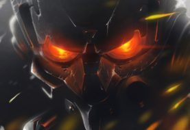 Killzone: Mercenary 2 in sviluppo per PS Vita?